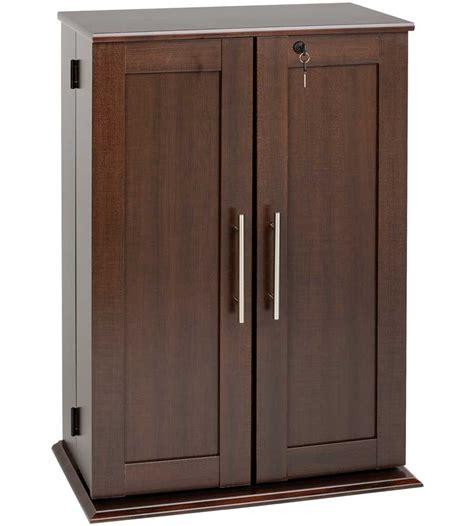 cabinets storage with doors media storage cabinet with doors in media storage cabinets
