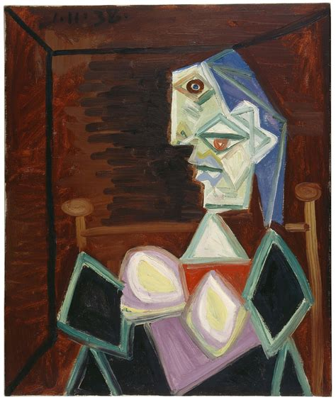 picasso paintings bellagio bellagio gallery of has a picasso never seen by