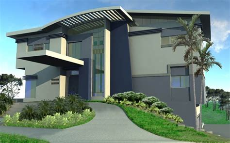 3d home design by livecad free bavas wood works 3d home design by livecad free home