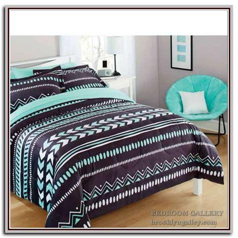 comforter sets walmart walmart bed comforter sets 28 images comforter sets