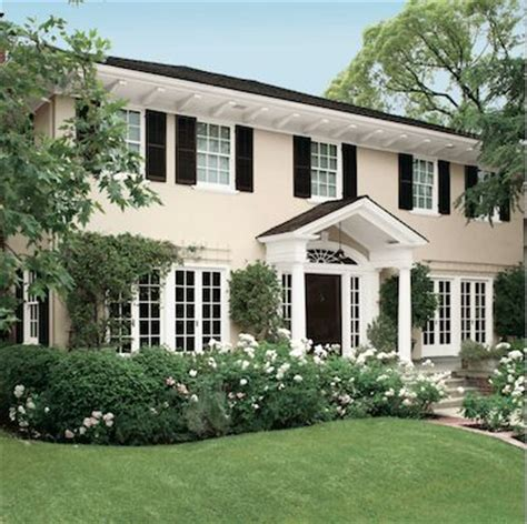 behr exterior paint colors stucco 1000 ideas about white stucco house on stucco