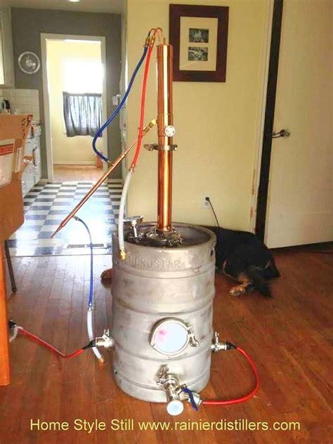 does home interiors still exist home still rainier distillers best copper moonshine still for your alchemy distilling education