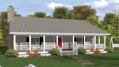 country home plans with porches country house plans with wrap around porches country house plans with porches country cabin