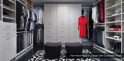 walk in walk in closet pantry studio design gallery best