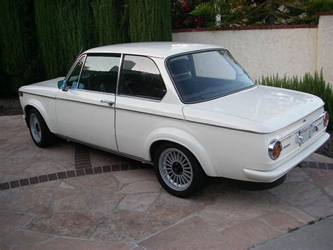Bmw S14 by 1968 Bmw 1600 S14 German Cars For Sale