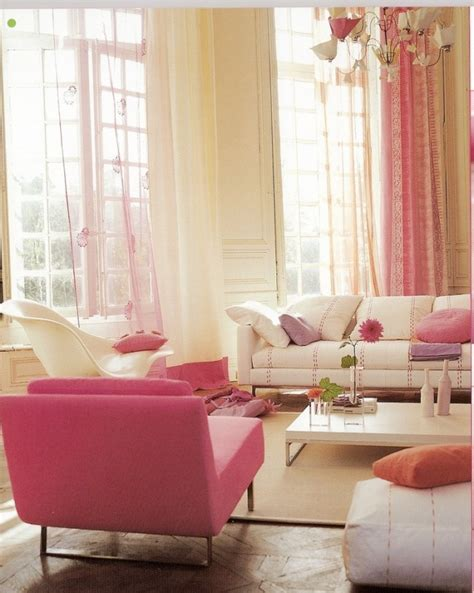 living room accessories pink living room accessories beautiful pink decoration