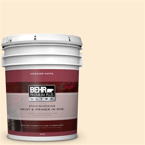 home depot messed up paint behr premium plus 2 gal popcorn flat interior texture