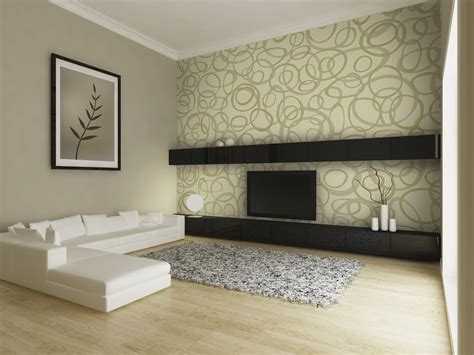 interior wallpaper designs interior design wallpaper 1600x1200 81460