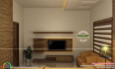 s living room dining kitchen living room interior designs kerala