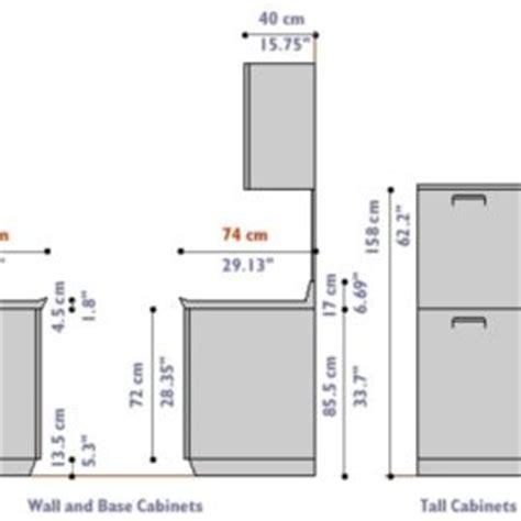 standard depth of kitchen cabinets standard depth of kitchen cabinets nrtradiant