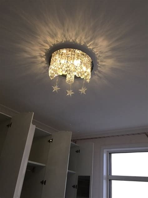 childrens bedroom light fixtures room decor ceiling lights best bedroom with for
