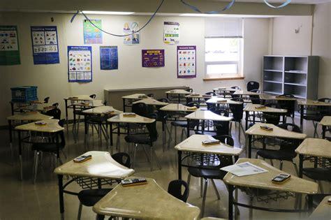 high school courses needed for interior design high school courses interior design high school math