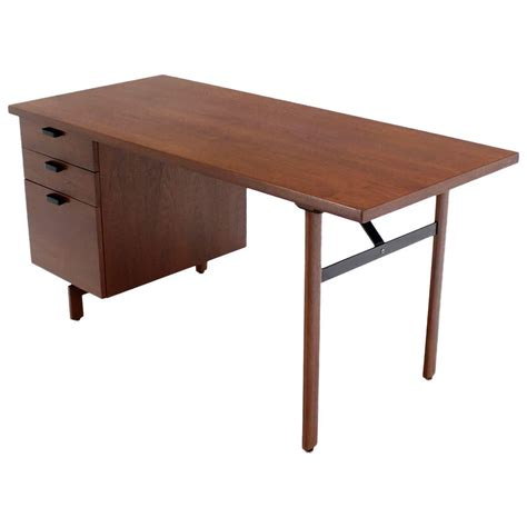 modern desk sale mid century modern desk for sale 28 images mid century