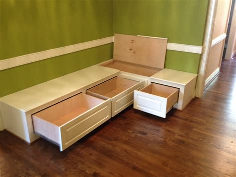 dining room storage bench dining room bench seating with storage wood