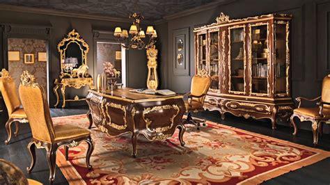 home decor classic style classic office studio atelier luxury interior design