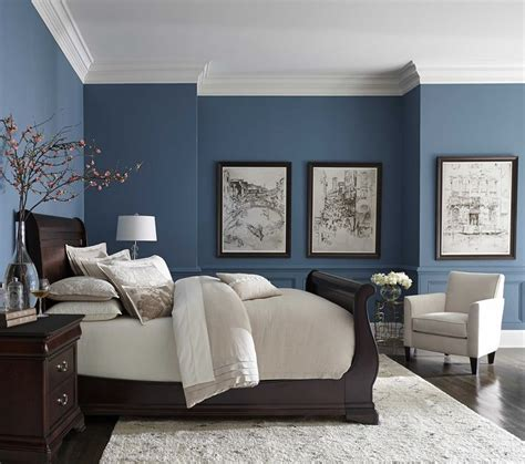 pictures of blue bedrooms the 25 best ideas about furniture bedroom on