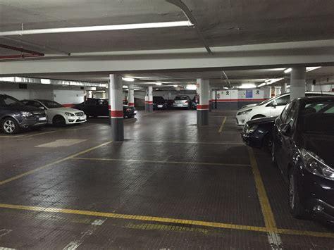 garajes valencia archives parkings y garajes - Plazas De Garaje En Valencia