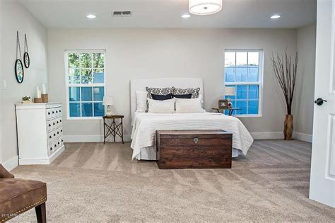designing your bedroom designing your bedroom home improvement projects tips