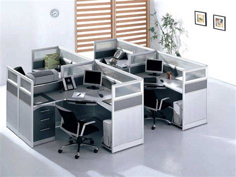 glass office furniture glass office cubicles d s furniture