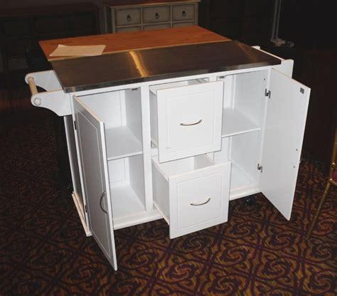 storage kitchen table alibaba manufacturer directory design bookmark 20202