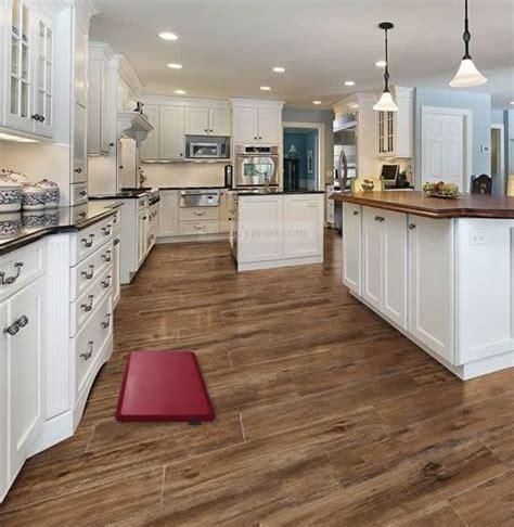 kitchen runners for hardwood floors kitchen runners for hardwood floors floor mat anti