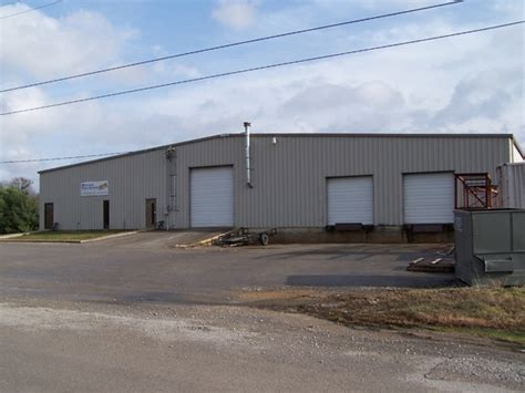 warehouse sales warehouse and industrial space mcminnville warehouse for