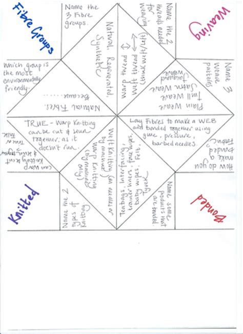 origami question origami questions comot