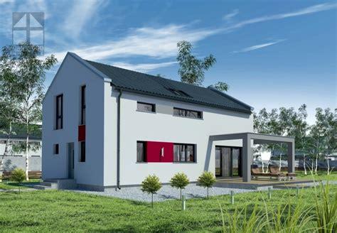Danwood Haus Wolfsburg by Hausmontage Mit Beratung In 38444 Wolfsburg Heiligendorf