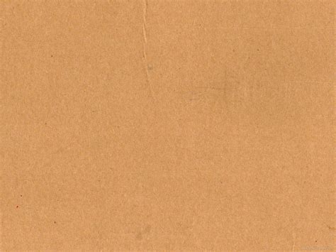crafting papers brown paper for craft background new graphicpanic
