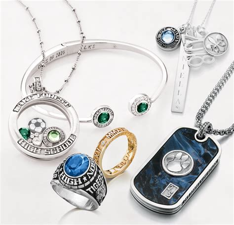 classes for jewelry gifts keepsakes