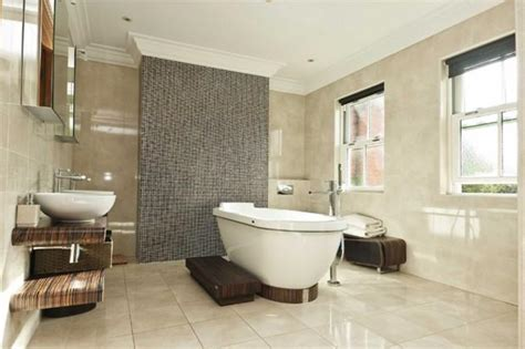 Walk In Baths And Showers 30 celebrity bathrooms pics inside celebrity homes