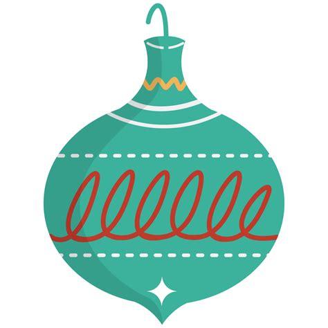 ornament clipart free to use domain ornaments clip