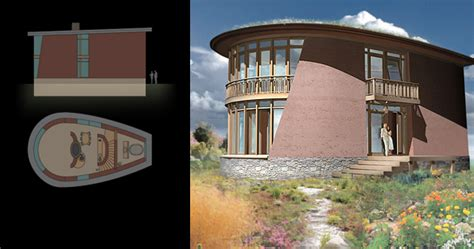3d home design yelverton the best 28 images of 3d home design yelverton 3d home