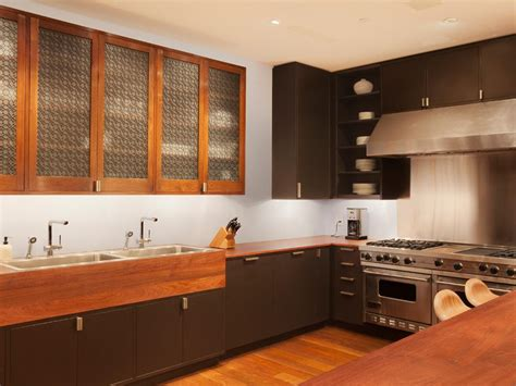 custom kitchen cabinet ideas custom kitchen cabinet doors pictures ideas from hgtv