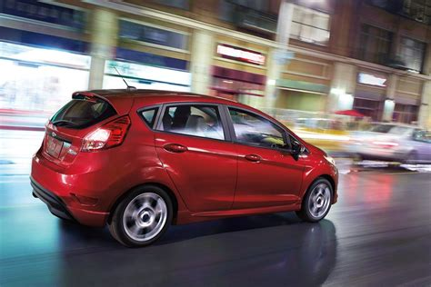 Ford Cars new cars from ford 174 find the best car for you ford
