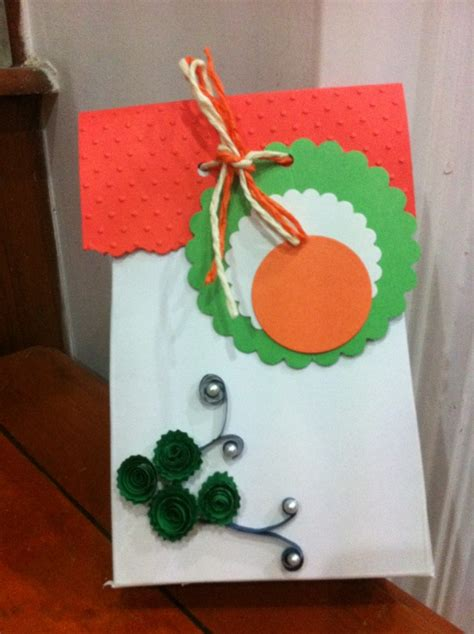 craft pictures for 40 republic day and crafts for to make