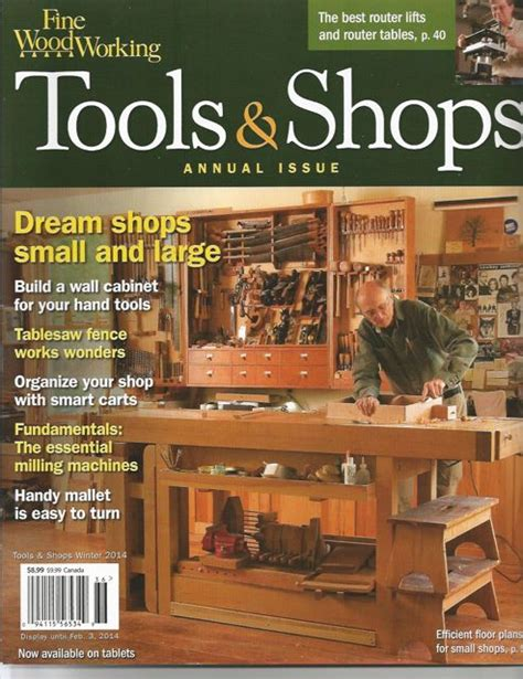 Pdf Diy Woodworking Magazine Back Issues