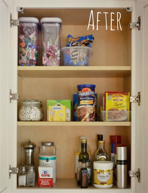 how to organize my kitchen cabinets how do i organize my kitchen cabinets kitchen decoration