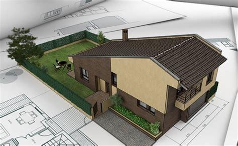 Floor Plan Design App 3d architectural floor plans advancement over 2d floor