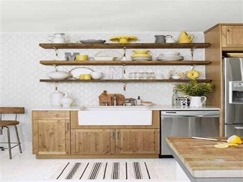 rustic kitchen shelving ideas rustic kitchen shelving ideas rustic kitchen shelves