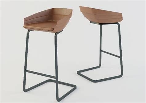 designer kitchen stools modern kitchen bar stools unique modern kitchen bar