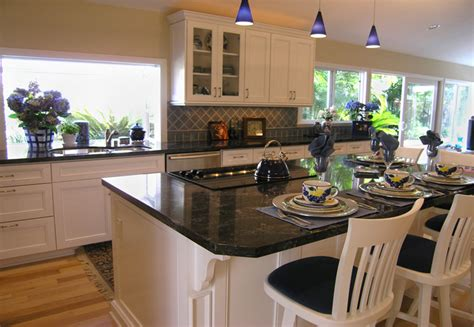kitchen design photos gallery tag for modern kitchen design picture gallery nanilumi