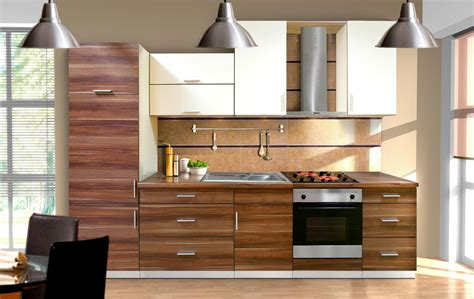 modern kitchen cabinet pictures modern kitchen cabinet design ideas for futuristic house