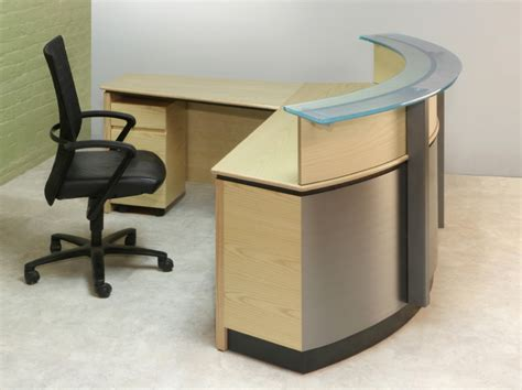 small receptionist desk small reception desk receptionist small reception desk