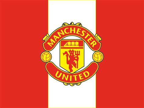 manchester united wallpaperfreeks football club quot manchester united quot wallpapers