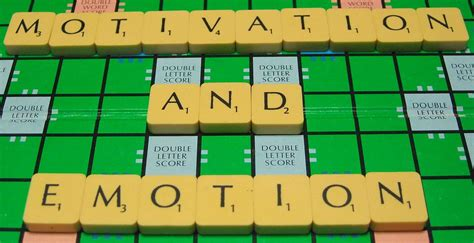 scrabble type file motivation and emotion scrabble jpg wikimedia commons