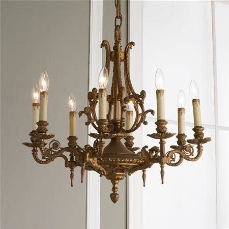 home decorating with chandeliers decorating your home with antique chandeliers lighting