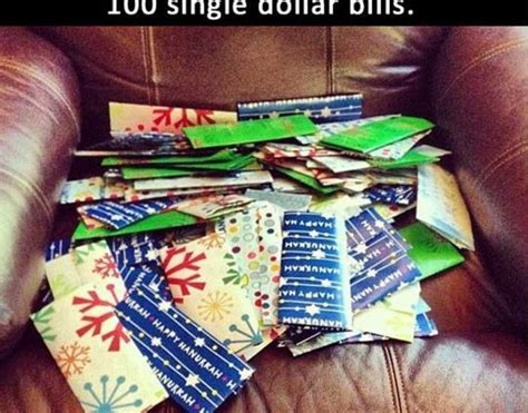 15 creative ways to wrap your presents 4
