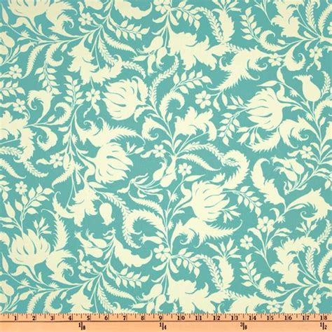 butler home decor fabric butler home decor fabric 28 images butler home decor