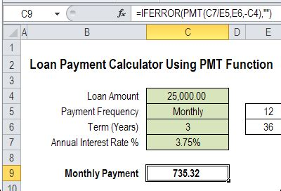 how to make a car payment with a credit card loan payment calculator loan payment